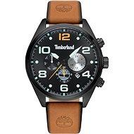 TIMBERLAND WHITMAN TBL.15477JSB/02 - Men's Watch