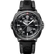 TIMBERLAND WILLISTON TBL.15516JSU/02 - Men's Watch