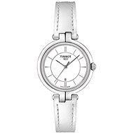 TISSOT T-Lady/Flamingo T094.210.16.011.00 - Dámske hodinky