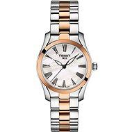 TISSOT T-Wave T112.210.22.113.01 - Dámske hodinky