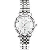TISSOT Carson Premium Automatic Lady T122.207.11.036.00 - Dámske hodinky