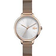 LACOSTE Cannes 2001103 - Dámske hodinky
