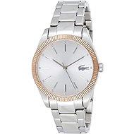 LACOSTE LACOSTE Parisienne 2001082 - Dámske hodinky
