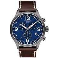 TISSOT T-Sport/Chrono XL T116.617.36.047.00 - Pánske hodinky
