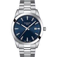 TISSOT T-Classic/Gentleman T127.410.11.041.00 - Pánske hodinky