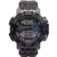 CANNIBAL CD285-01 - Pánske hodinky