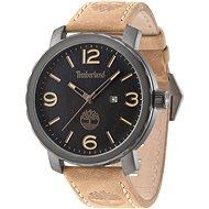 TIMBERLAND PINKERTON TBL.14399XSU/02 - Men's Watch