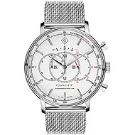 GANT Cameron II G103001 - Pánske hodinky