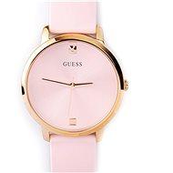GUESS Nova W1210L3 - Dámske hodinky