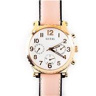 GUESS Athena GW0036L3 - Dámske hodinky