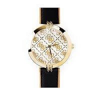 GUESS G Luxe GW0027L1 - Dámske hodinky