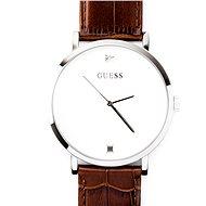GUESS GW 0009G3 - Hodinky