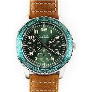GUESS W1170G1 - Pánske hodinky