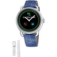 FESTINA SMARTIME 50000/1 - Smart hodinky