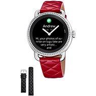 FESTINA SMARTIME 50000/3 - Smart hodinky