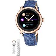 FESTINA SMARTIME 50001/1 - Smart hodinky