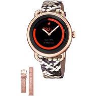FESTINA SMARTIME 50001/2 - Smart hodinky