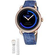 FESTINA SMARTIME 50002/1 - Smart hodinky