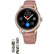 FESTINA SMARTIME 50002/2 - Smart hodinky