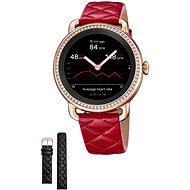 FESTINA SMARTIME 50002/3 - Smart hodinky