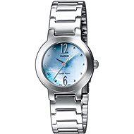 CASIO Collection Men LTP-1282PD-2AEF - Dámske hodinky