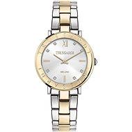 TRUSSARDI T-VISION R2453115510 - Dámske hodinky