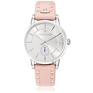 TRUSSARDI T-GENUS R2451113504 - Dámske hodinky