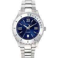 TRUSSARDI T-LOGO R2453143002 - Pánske hodinky