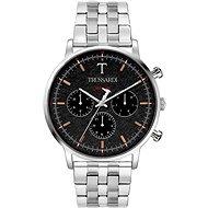 TRUSSARDI T-GENTLEMAN R2453135009 - Pánske hodinky
