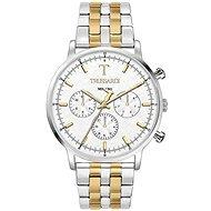 TRUSSARDI T-GENTLEMAN R2453135006 - Pánske hodinky