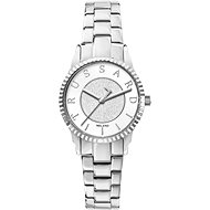 TRUSSARDI T-BENT R2453144502 - Dámske hodinky