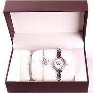 GEDI LADIES' FASHION JS910678-2 - Darčeková sada hodiniek