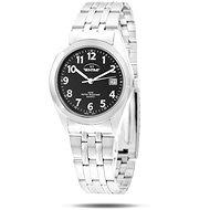 BENTIME 004-20003GDB - Pánske hodinky