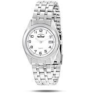 BENTIME 004-285995D - Pánske hodinky