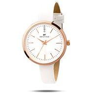 BENTIME Diamond 027-9MB-PT510103A - Dámske hodinky