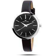 BENTIME Diamond 007-9MB-PT510103B - Dámske hodinky