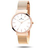 BENTIME Diamond 021-9MB-PT610121B - Dámske hodinky