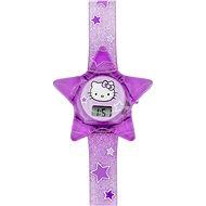 HELLO KITTY ZR25961 - Detské hodinky