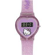 HELLO KITTY ZR25914 - Detské hodinky
