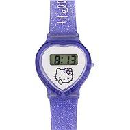 HELLO KITTY ZR25915 - Detské hodinky