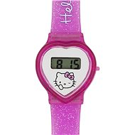 HELLO KITTY ZR25919 - Detské hodinky