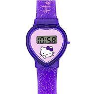 HELLO KITTY ZR25918 - Detské hodinky
