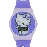 HELLO KITTY ZR25430 - Children's Watch