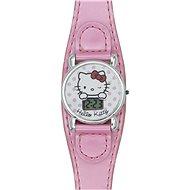 HELLO KITTY ZR25135 - Children's Watch