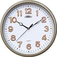 PRIM E01P.3703.8100 - Wall Clock
