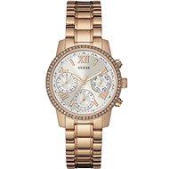 GUESS Sassy W0623L2 - Dámske hodinky