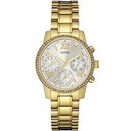 GUESS Sassy W0623L3 - Dámske hodinky