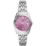 FOSSIL SCARLETTE MINI ES4905 - Dámske hodinky