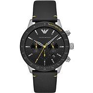 EMPORIO ARMANI MARIO AR11325 - Pánske hodinky