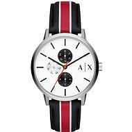 ARMANI EXCHANGE CAYDE AX2724 - Pánske hodinky